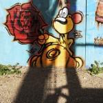 Street Art Lorient