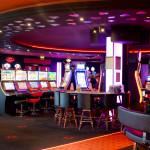 Casino de Carnac