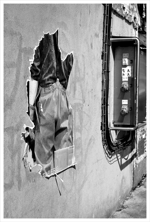 Passe muraille - 40x60 copie
