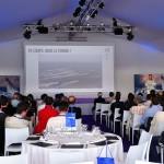 Convention plénière Volvo V40