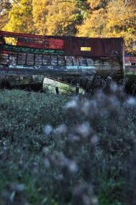 LE BONO Dec 2012 018