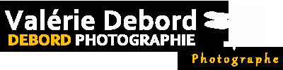 Valérie Debord, photographe